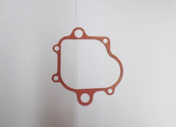 BSA Gasket for Gearbox Inner