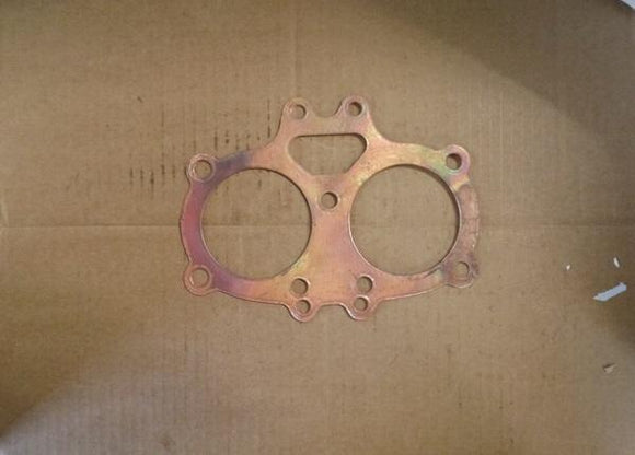 BSA Cylinder Head Gasket