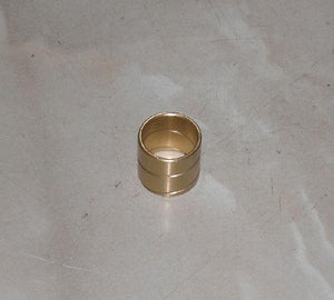 Triumph Kickstart Shaft Bush Various