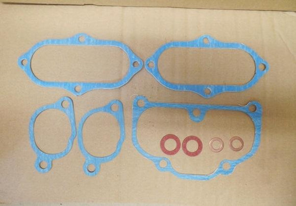 BSA A7 A10 Rockerbox Gasket Set