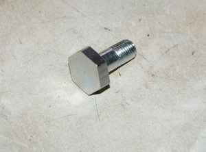 Triumph Bolt for Brake Drum 500cc / 650cc