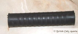 "John Bull Handlebar Rubber No. 12, 1"" - 25 mm x 140 mm"