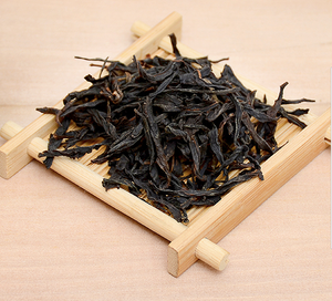 Mi Lan Xiang (Honey Orchid Aroma) Feng Huang Dancong Oolong Tea