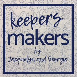 Keepers Makers