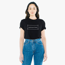 Load image into Gallery viewer, Embrace Your Beauty - Unisex T-Shirt
