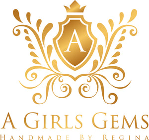 a girls gems