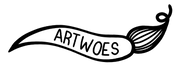 ARTWOES