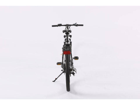 Trail Maker Elite Max 36 Volt Electric Mountain Bike