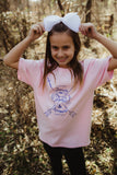 Bows & Arrows Youth & Toddler Tee