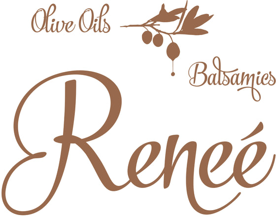Reneé Olive Oil