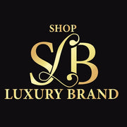 Shop Luxury Brands