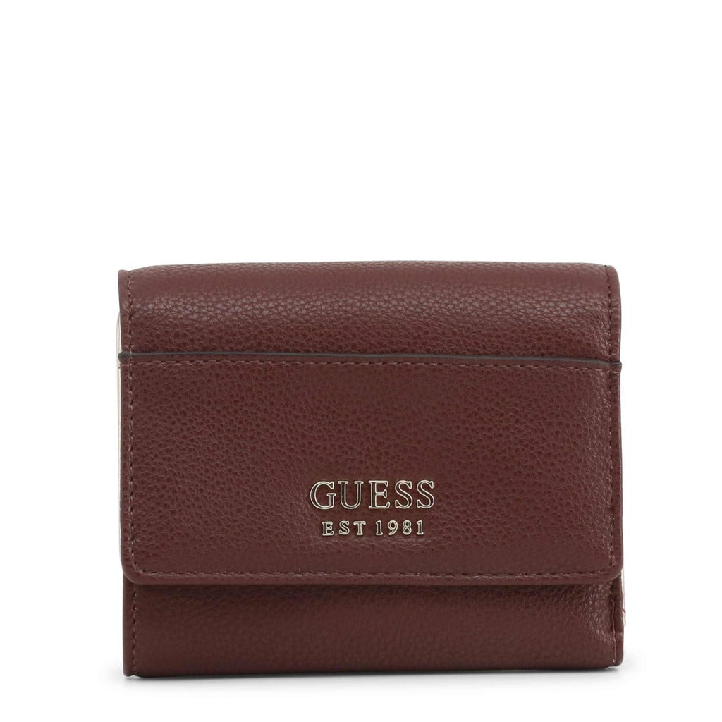 Guess - SWVG74_34430
