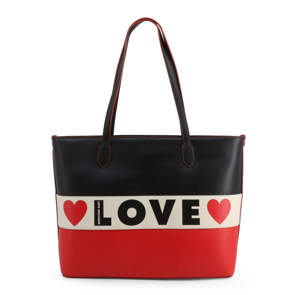 Love Moschino - JC4228PP08KD