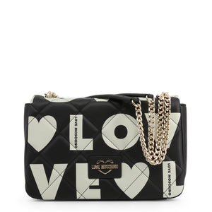 Love Moschino - JC4293PP08KJ