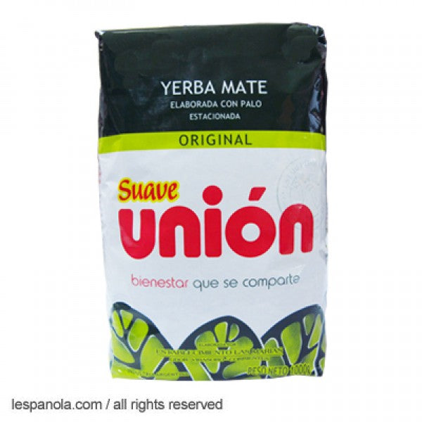 Union Mate Tea 1 kg