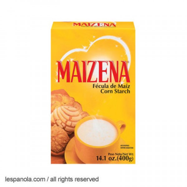 Maizena Corn Starch 400 g