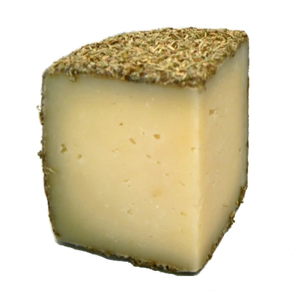 Rosemary goat Cheese 200 g