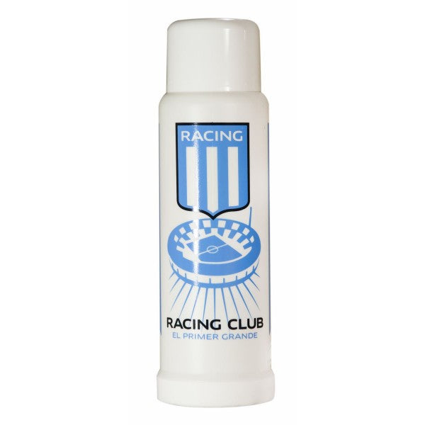 Racing Club Thermos