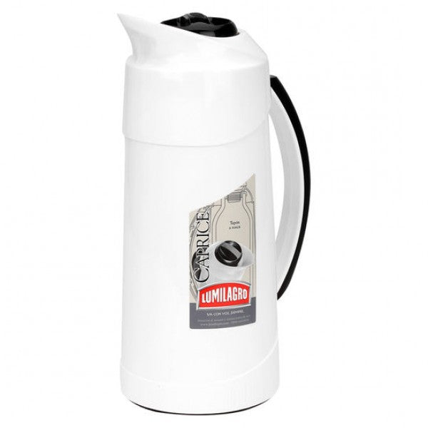 Caprice Thermos 1 L
