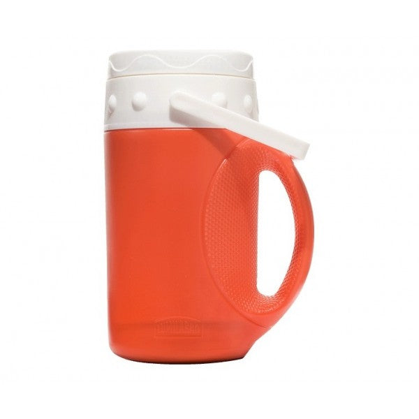 Tropical Thermos 2 L