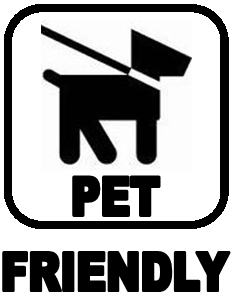 Complete Pet protection Kit Coming Soon!! Its now available (update)