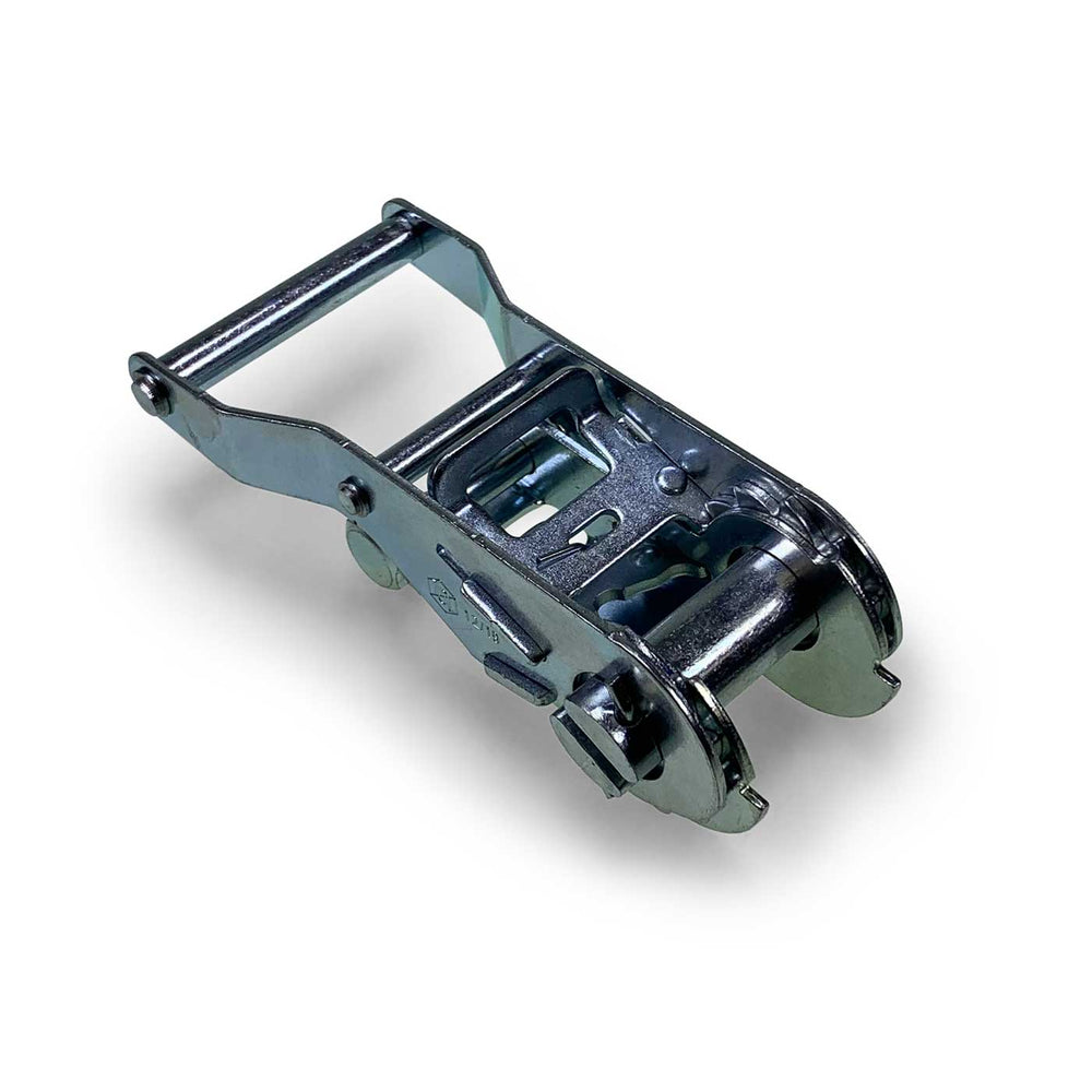 1500kg Ratchet Buckle (25mm) - Wide Handle