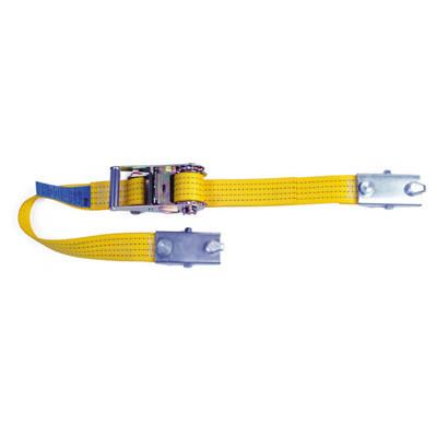 IBV50-6TPS Internal Box Van Straps , Internal Box Vehicle Straps - Nationwide Trailer Parts, Nationwide Trailer Parts Ltd