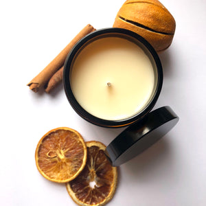 Candle Making Workshop - Weds 3rd June 6.30pm