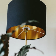 Lampshade Making Workshop - Thurs 16th May 6.30pm