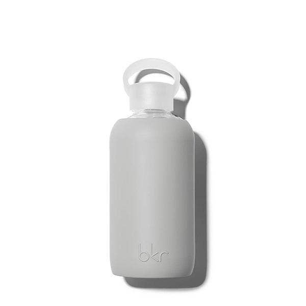 LONDON WATER BOTTLE - 16OZ.