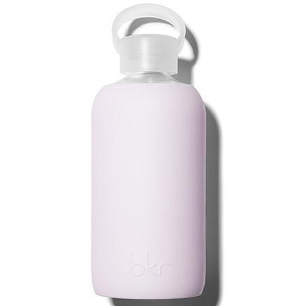 LALA WATER BOTTLE - 16OZ.