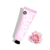 Avrybeauty rose water hand cream