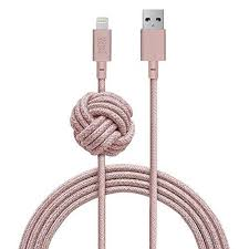 NIGHT CHARGING CABLE