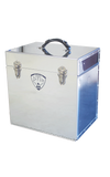 Chris Christensen D-Flite Wave Tack Box