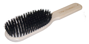 Boar Brush (Soft)