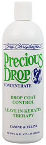 Precious Drop (Leave in keratin protein therapy)