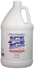 Ice on Ice Conditioner