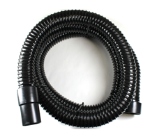 Replacement Dryer Hose