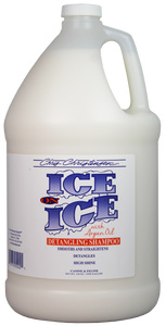 Ice on Ice Shampoo