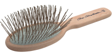 Original Series - Oval Pin Brush
