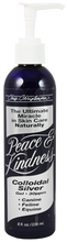 Peace & Kindness Spray and Gel