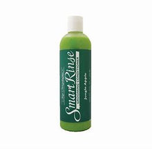 SmartRinse Grooming Conditioner