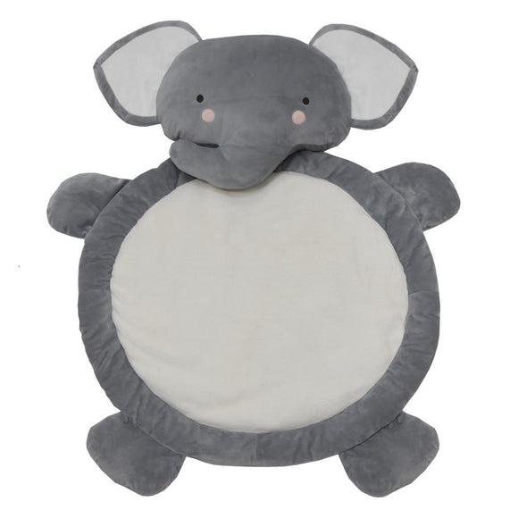 Play Mat - Elephant