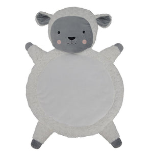 Play Mat - Sheep
