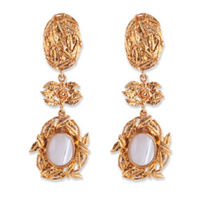 Harriet Earring