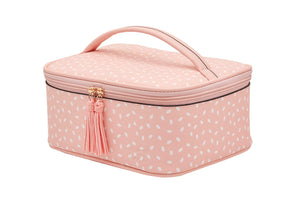 Baby Hepburn Kisses Case