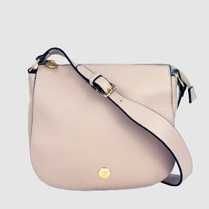 INGRID Cross Body Handbag