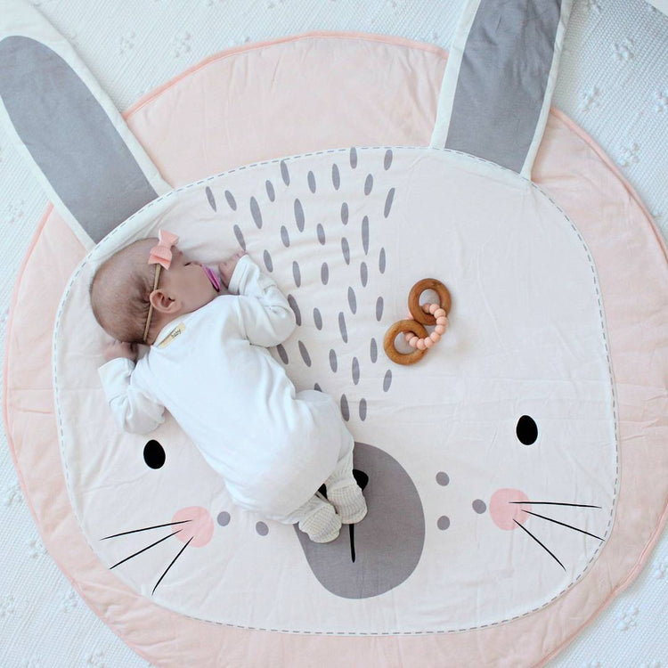 Baby-Roo Play Mat
