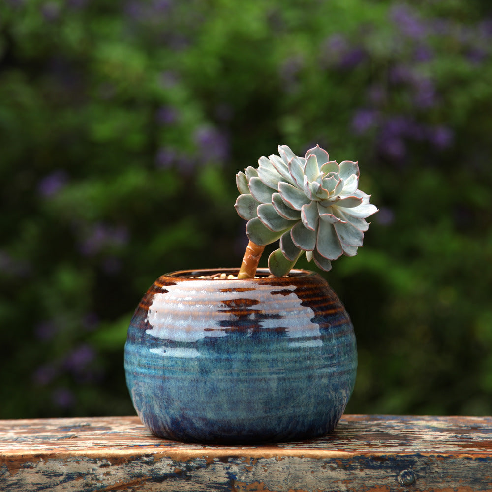 Kojo Royale Planter