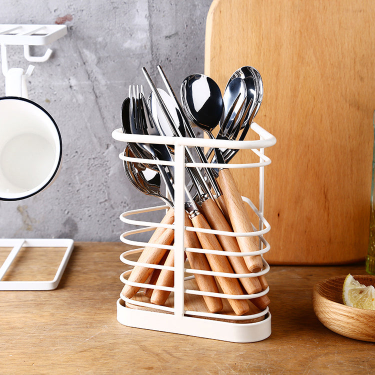 Copenhagen Cutlery Holder